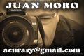 Juan Moro