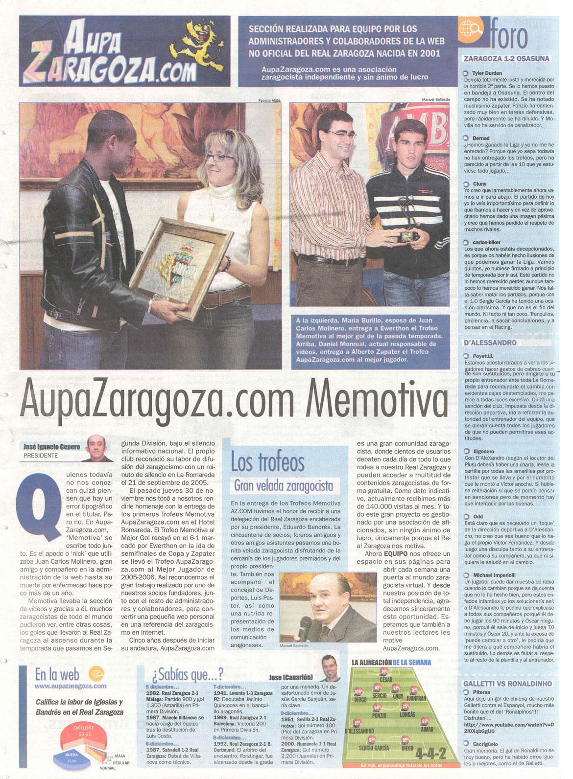 AZEquipo.06-12-05