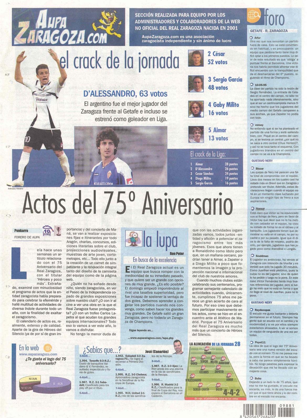 AZEquipo.07-04-03