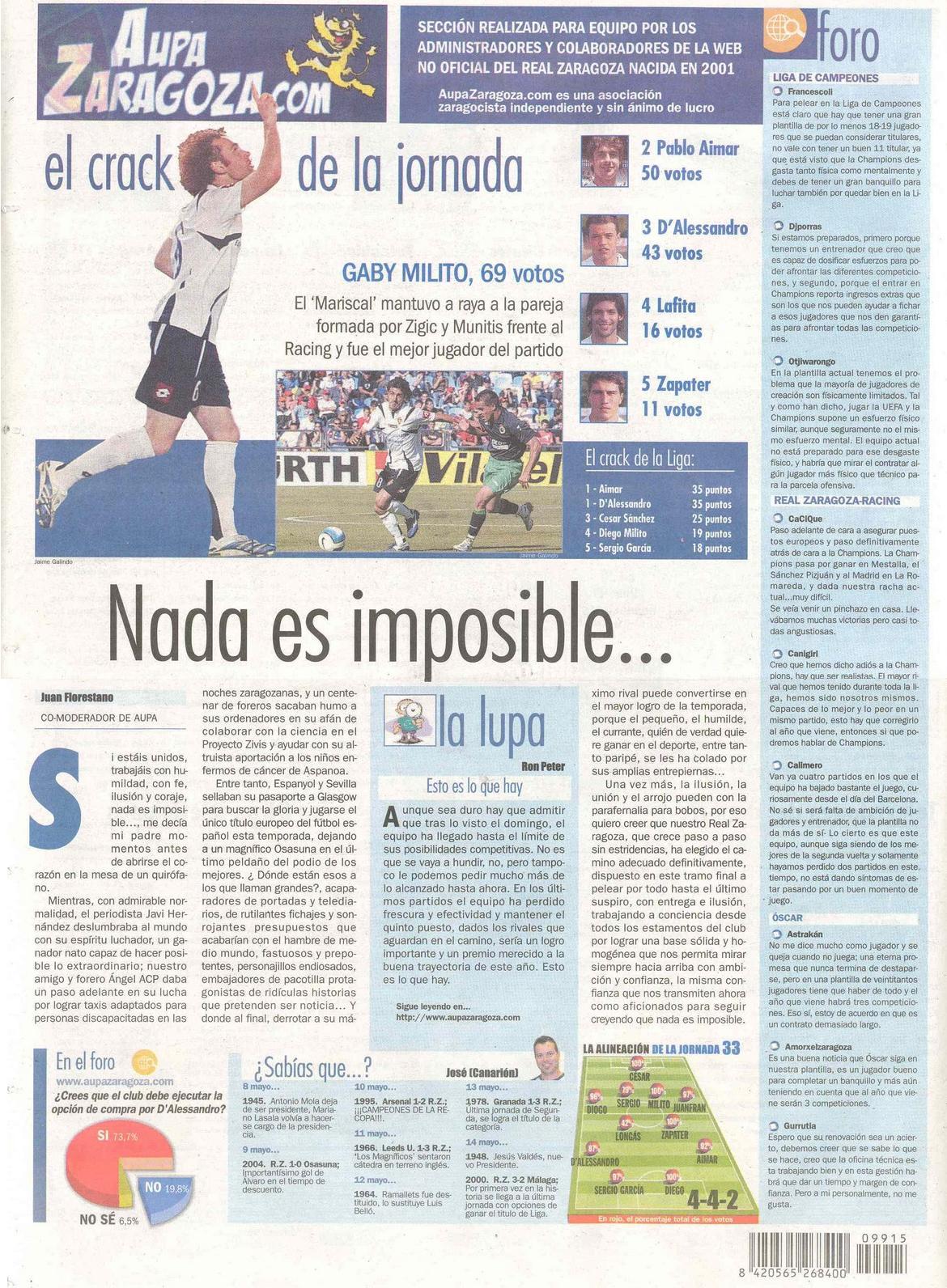 AZEquipo.07-05-08