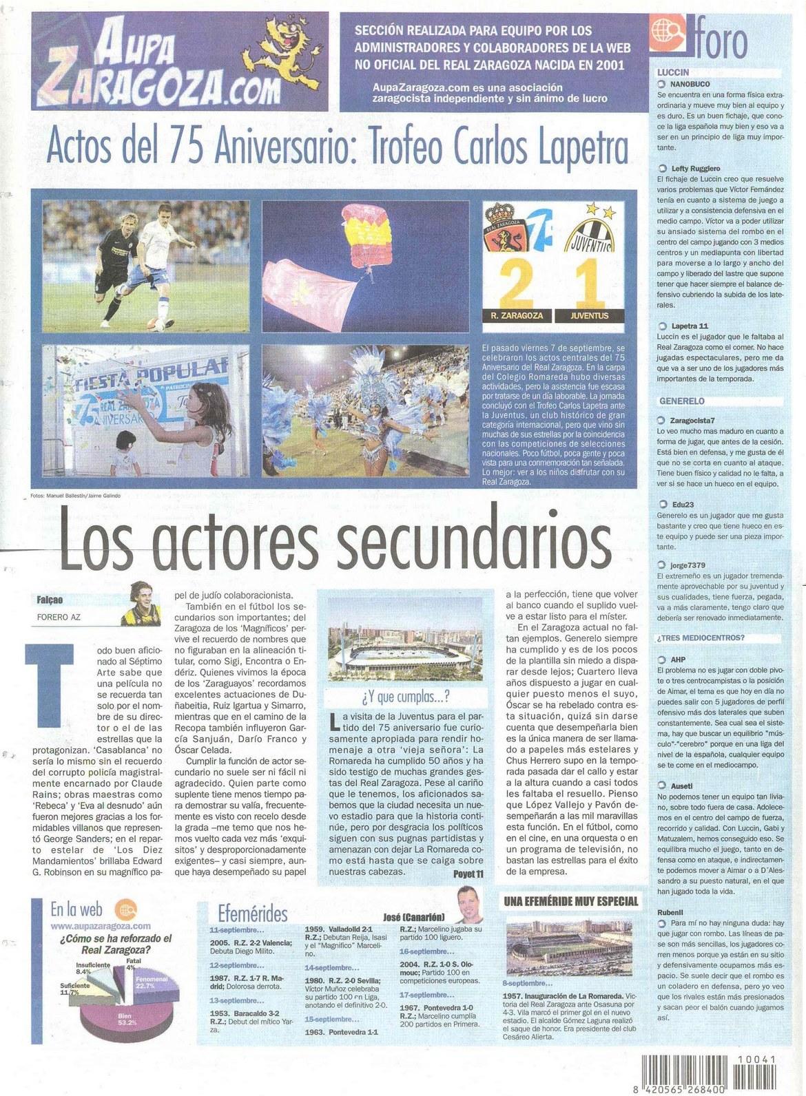 AZEquipo.07-09-11
