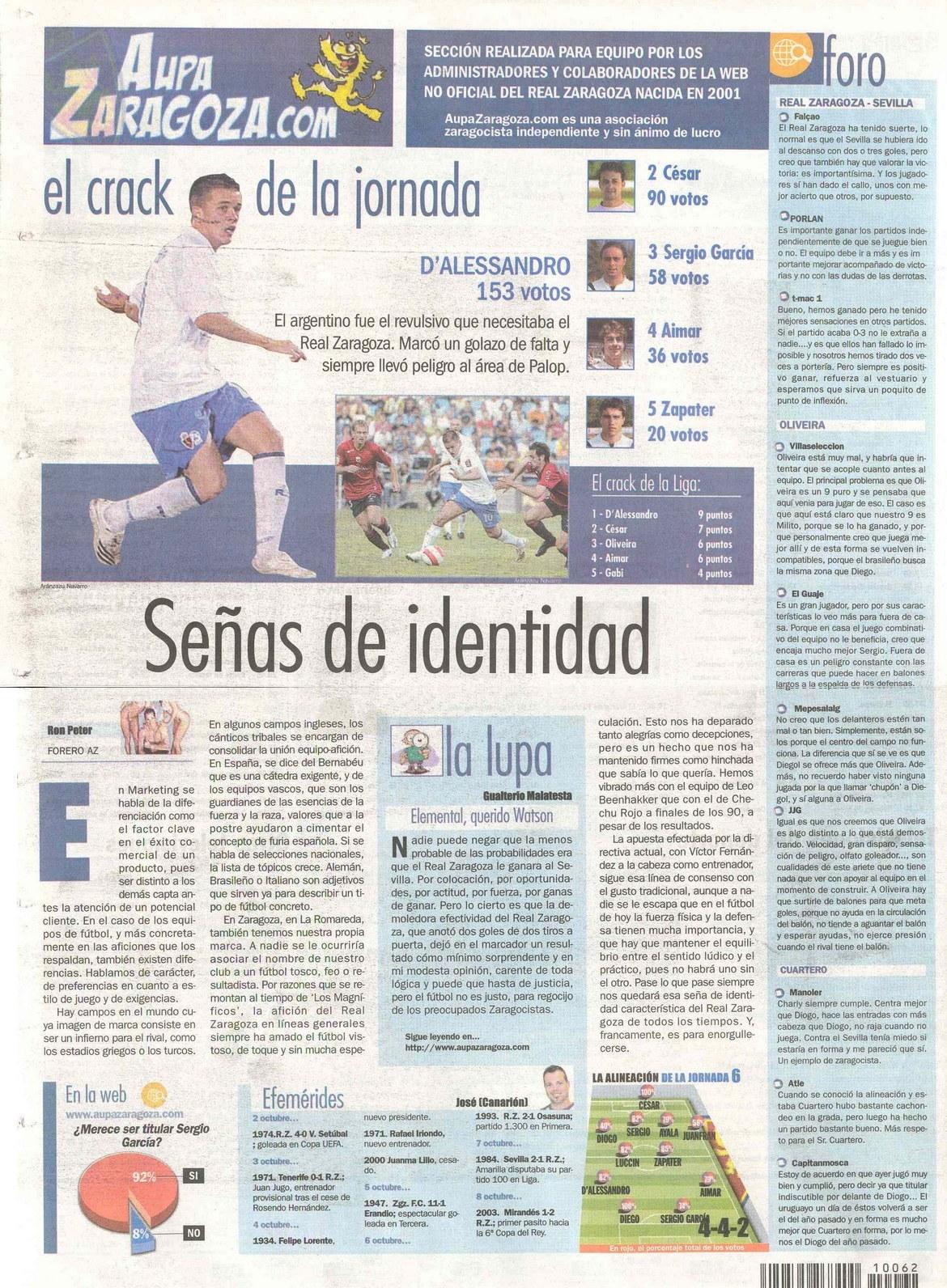 AZEquipo.07-10-02