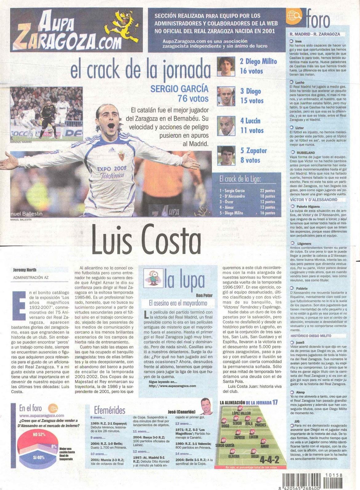 AZEquipo.08-01-08