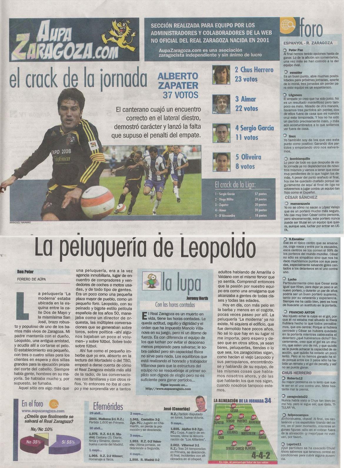 AZEquipo.08-04-29