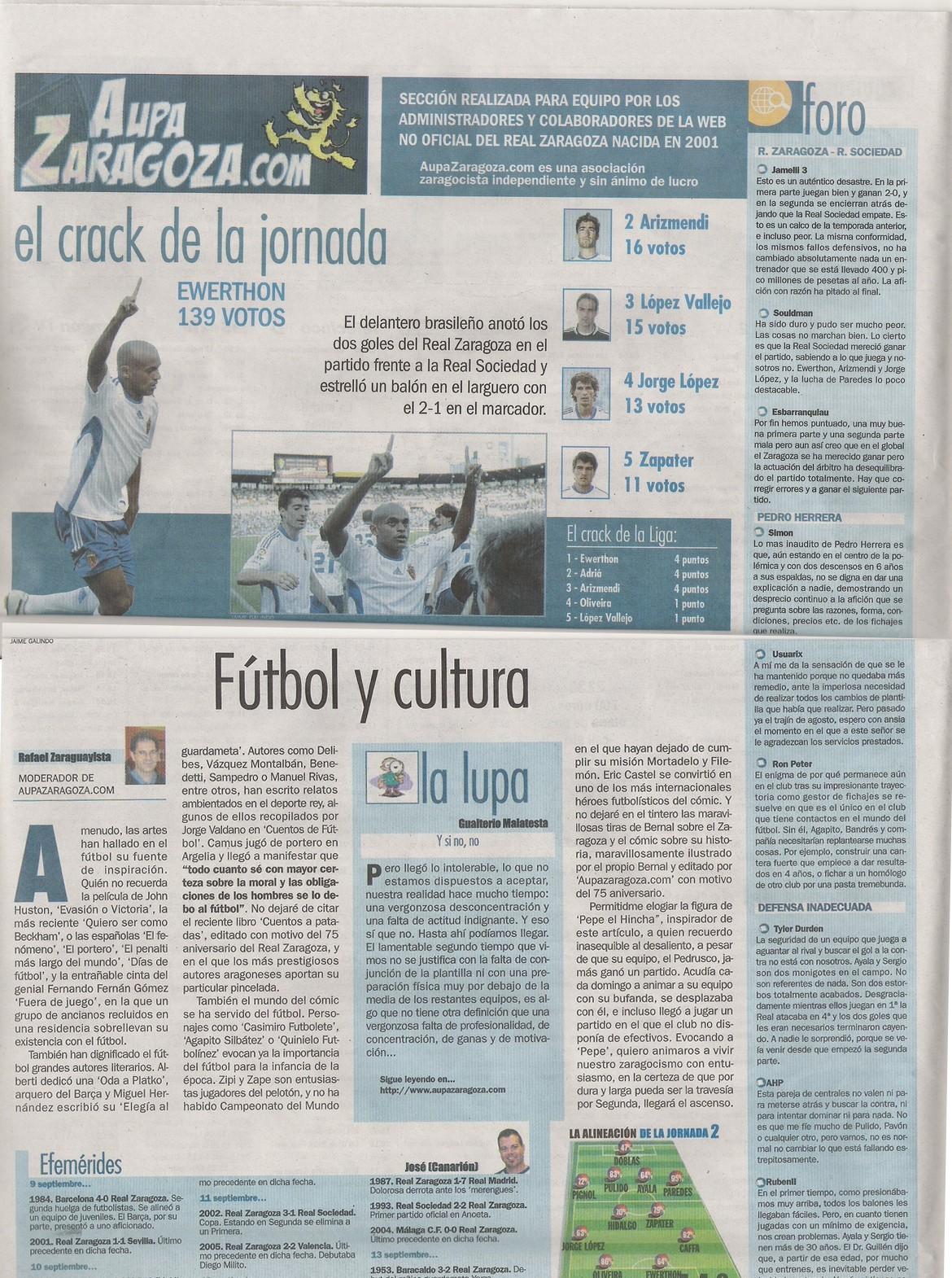 AZEquipo.08-09-09