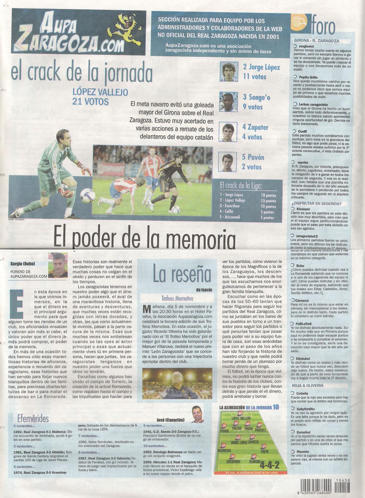 AZEquipo.08-11-04