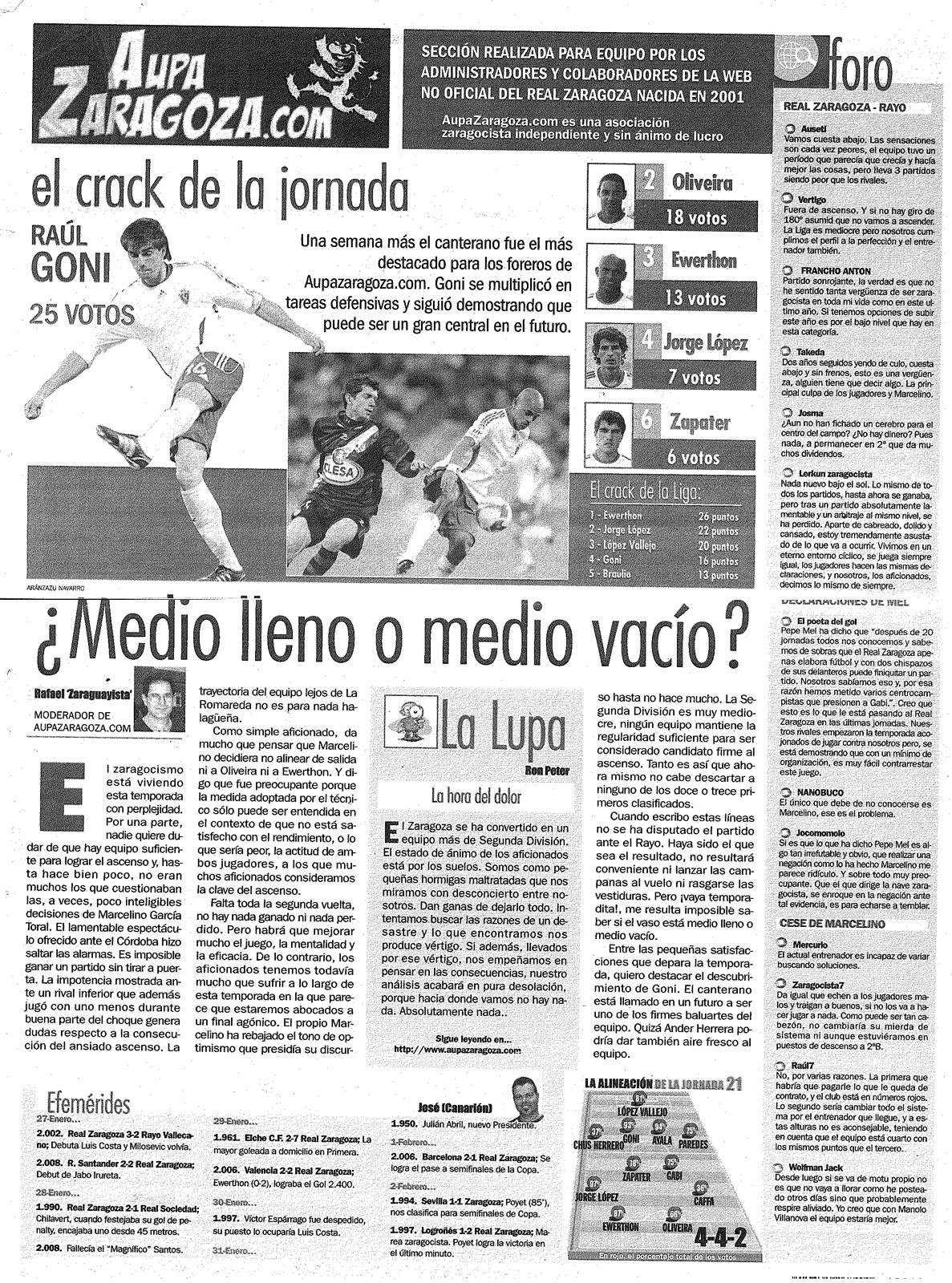 AZEquipo.09-01-27
