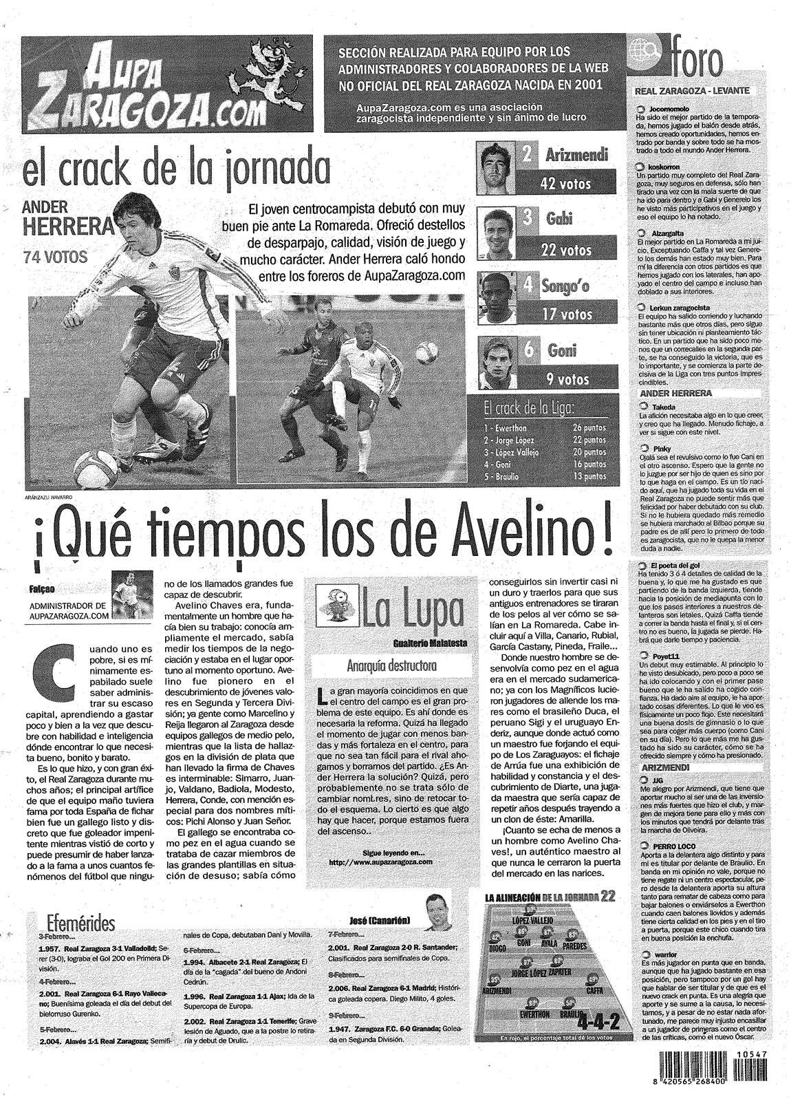 AZEquipo.09-02-03