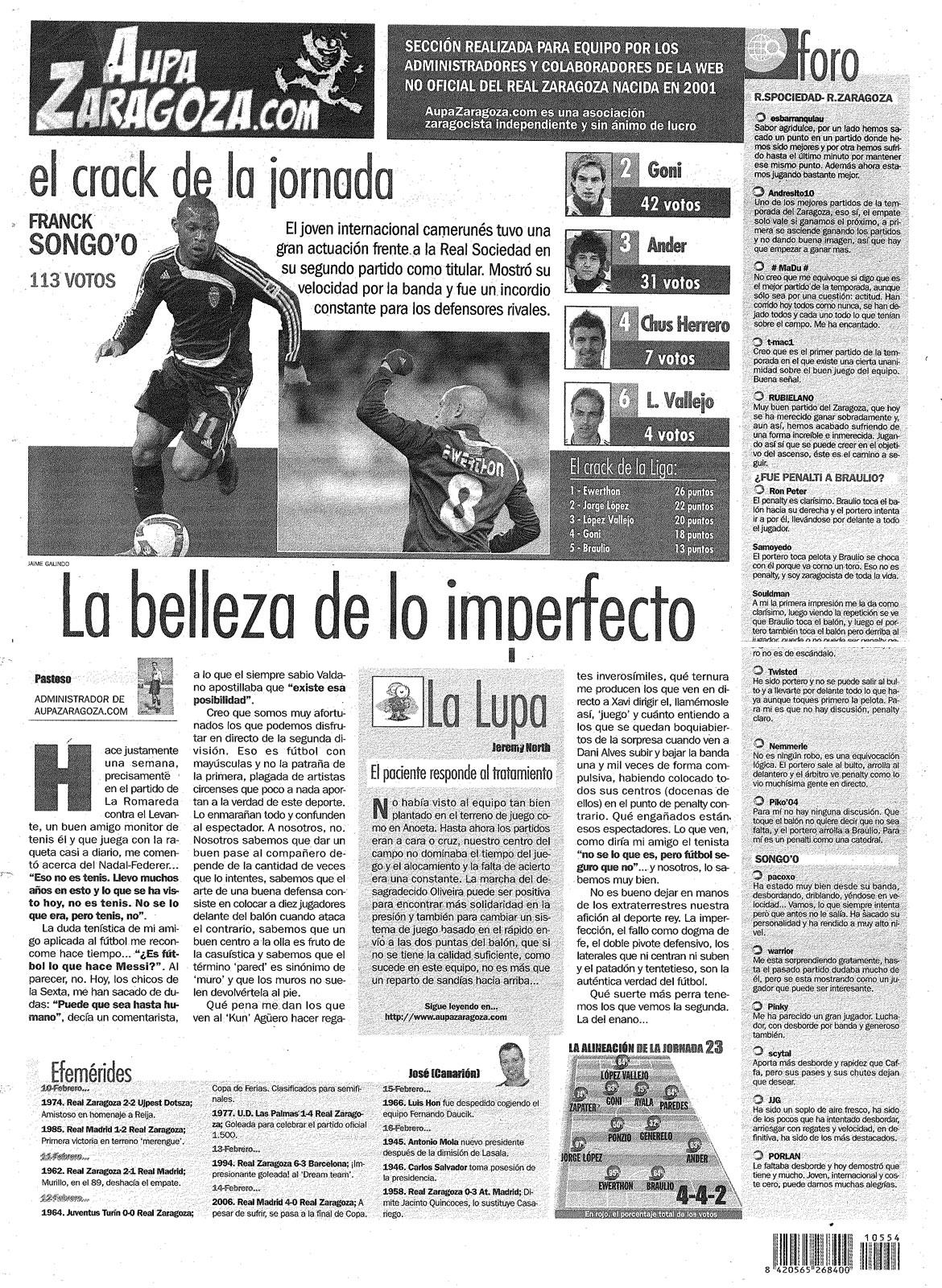 AZEquipo.09-02-10