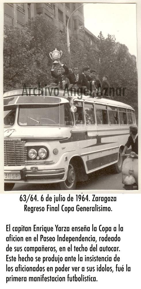 autobus copa 64