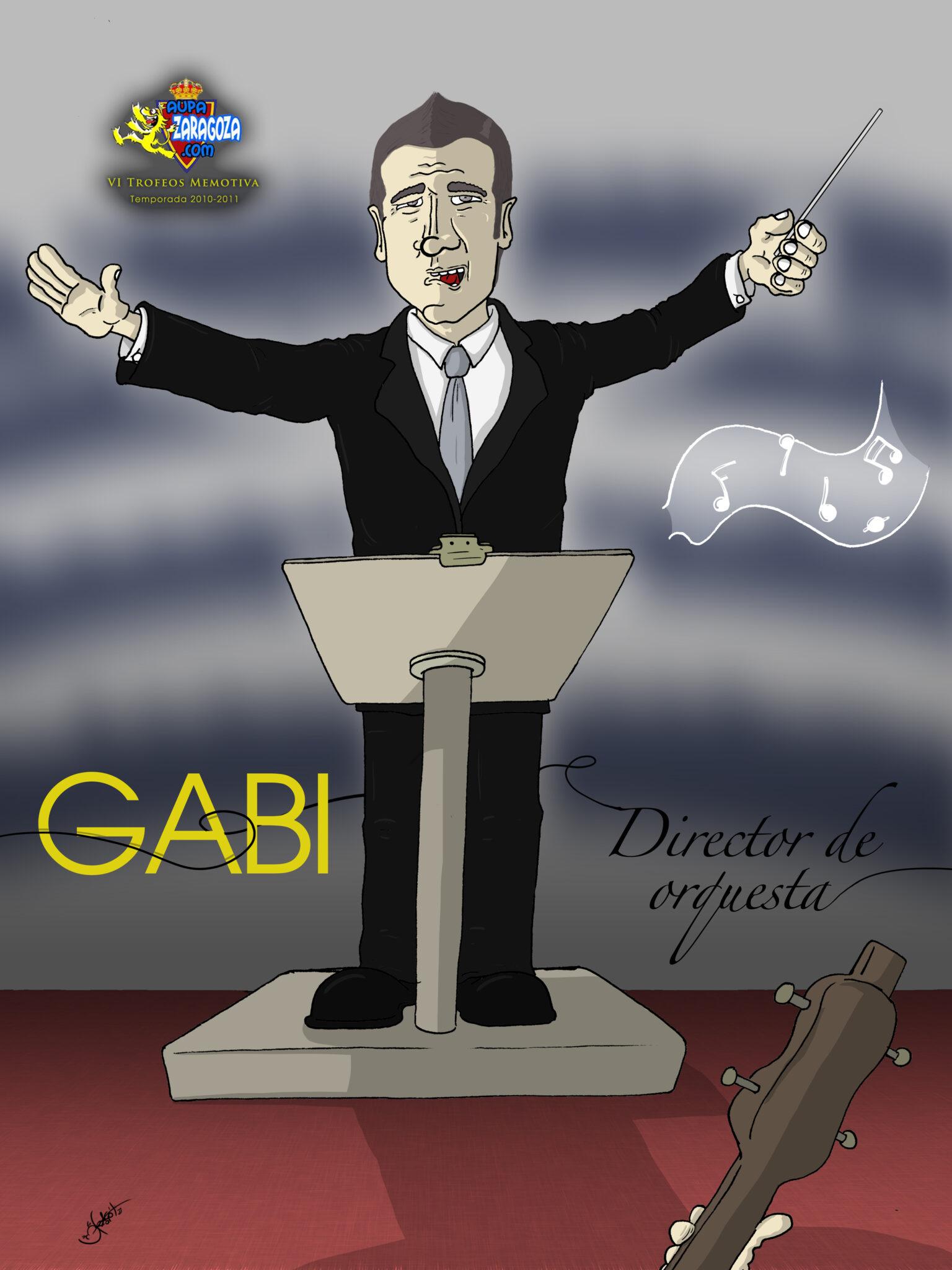 GABI.VI.MEMOTIVA