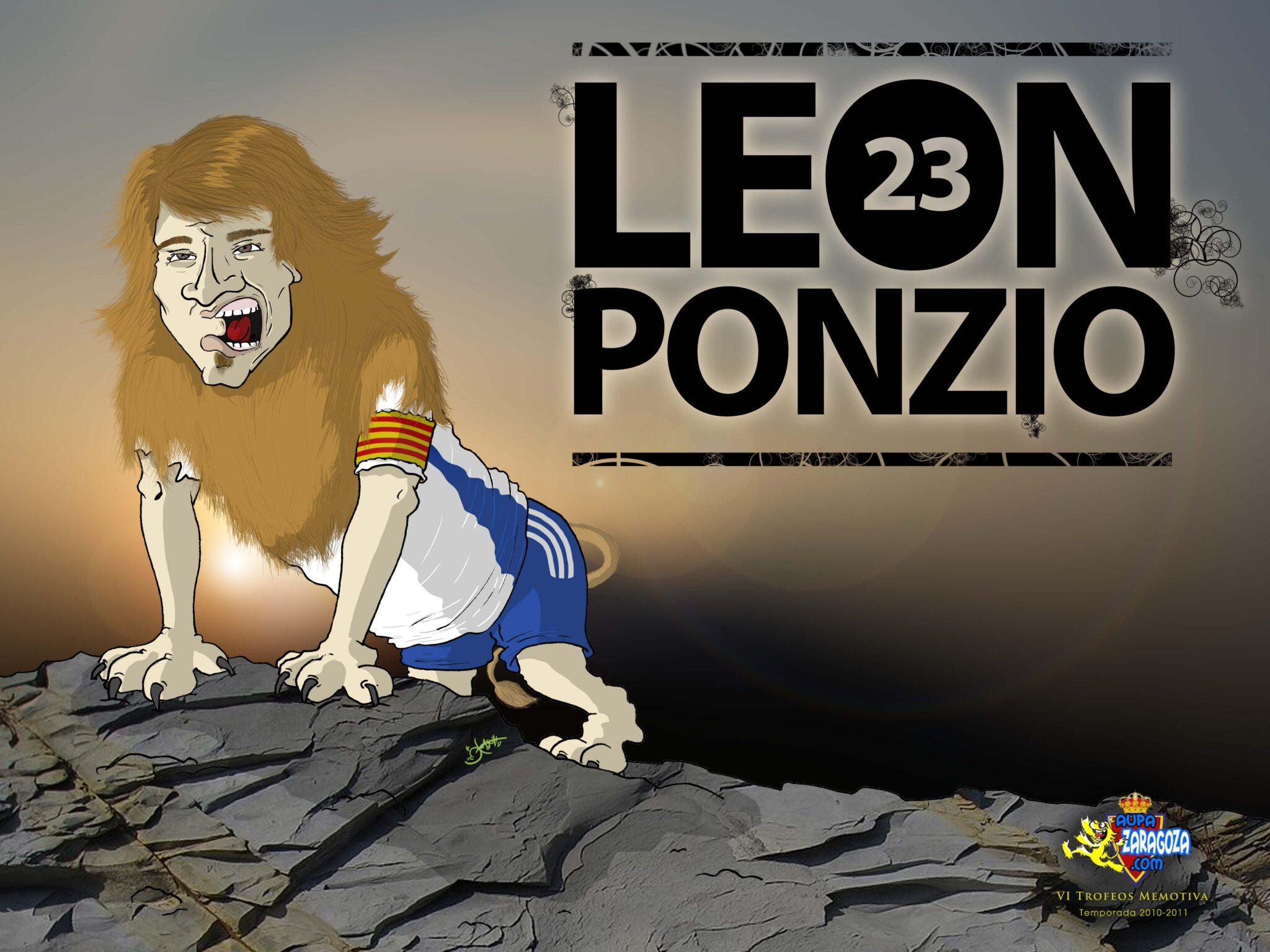 PONZIO.VI.MEMOTIVA