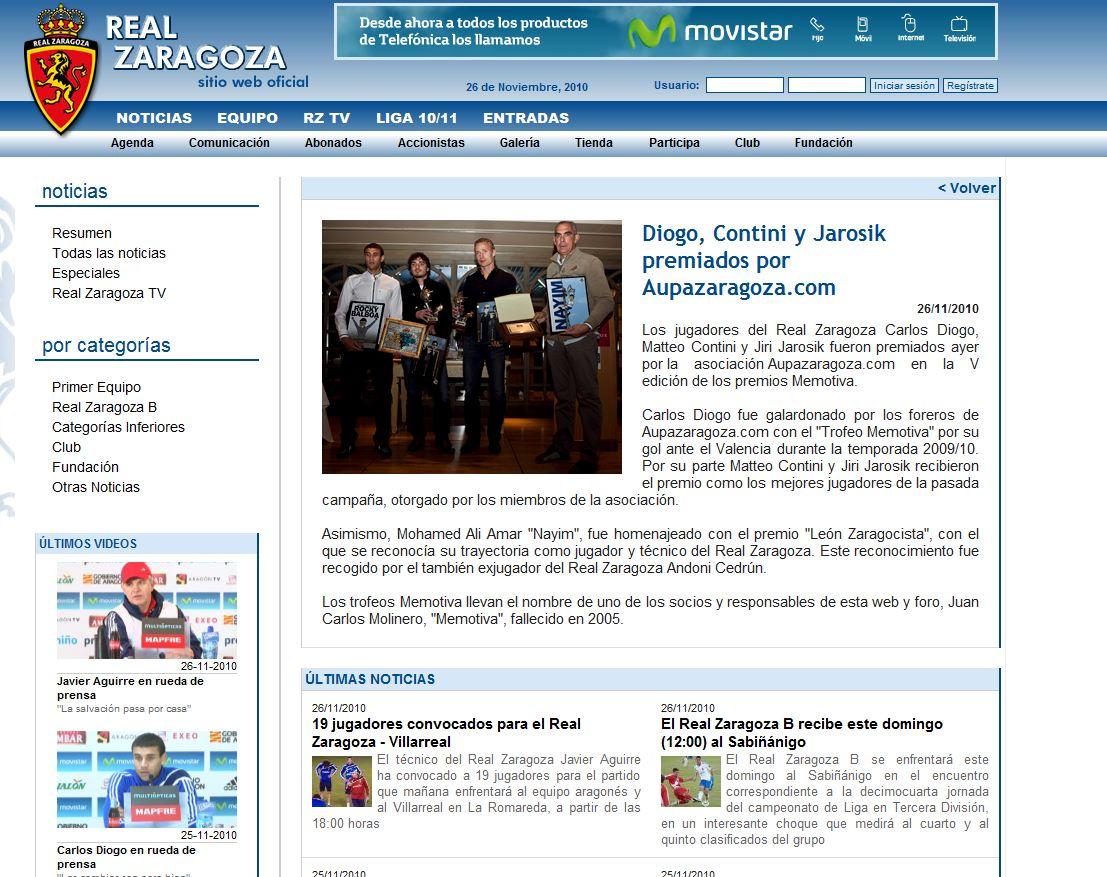 WEBOFICIAL.26.11.2010