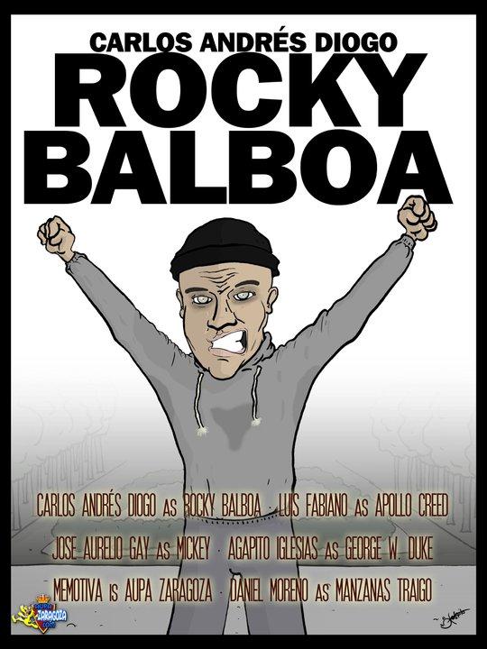 caricatura.diogo.rocky