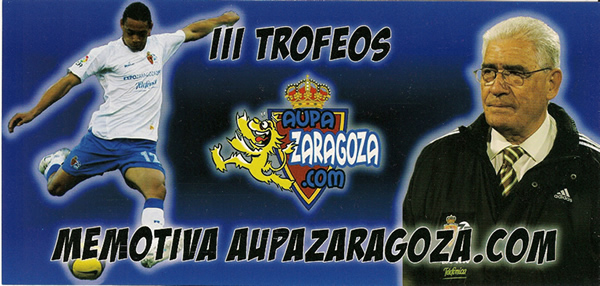 trofeos.memotiva.aupa.2008