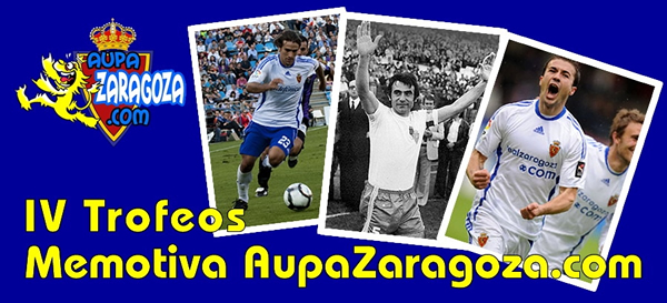 trofeos.memotiva.aupa.2009