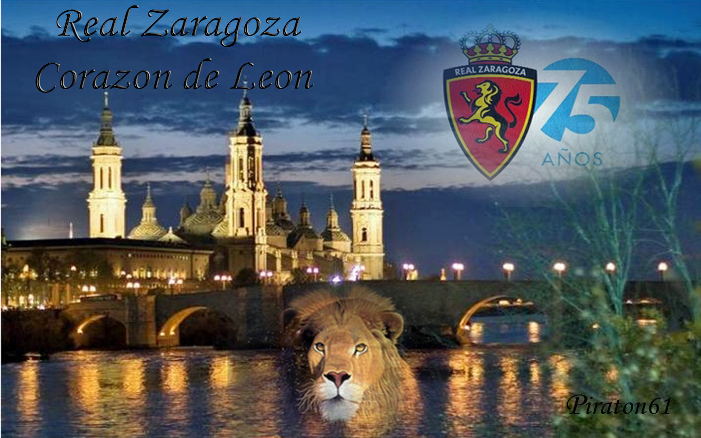 Corazón de león By Piraton61