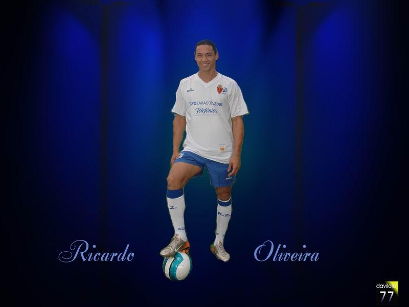 Oliveira  By Davilote