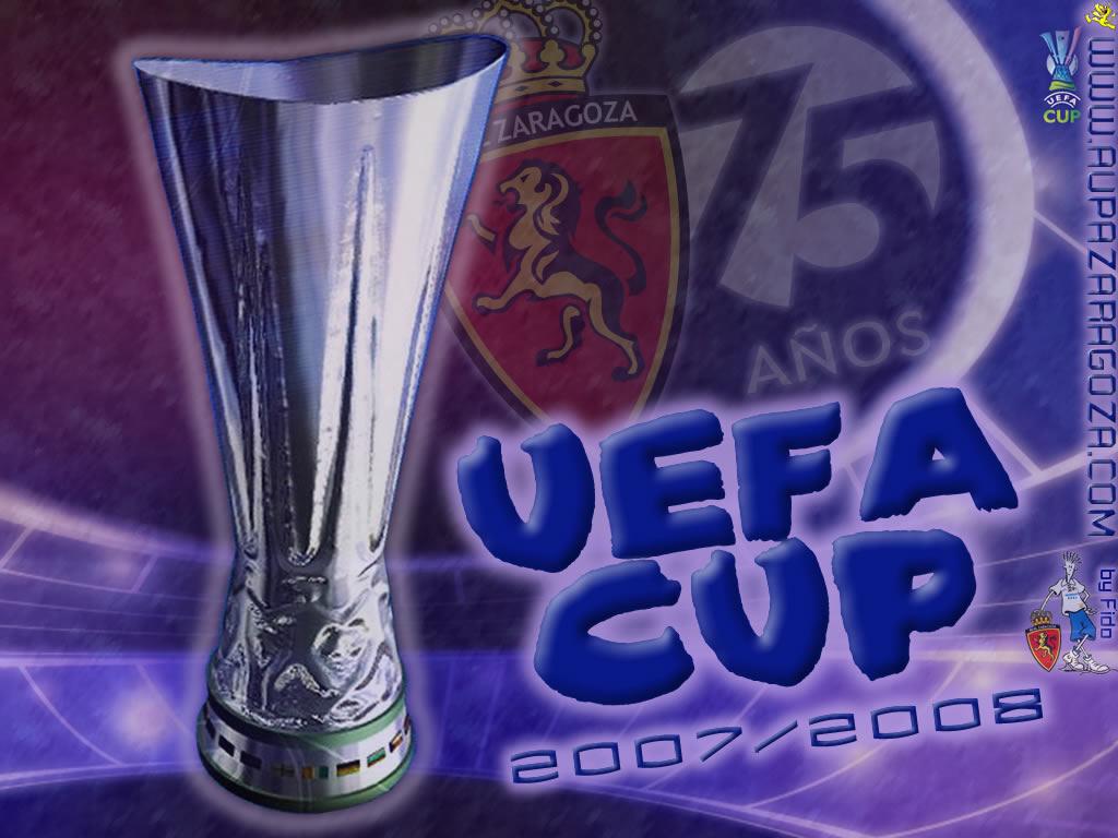 UEFA 07-08 By Fido