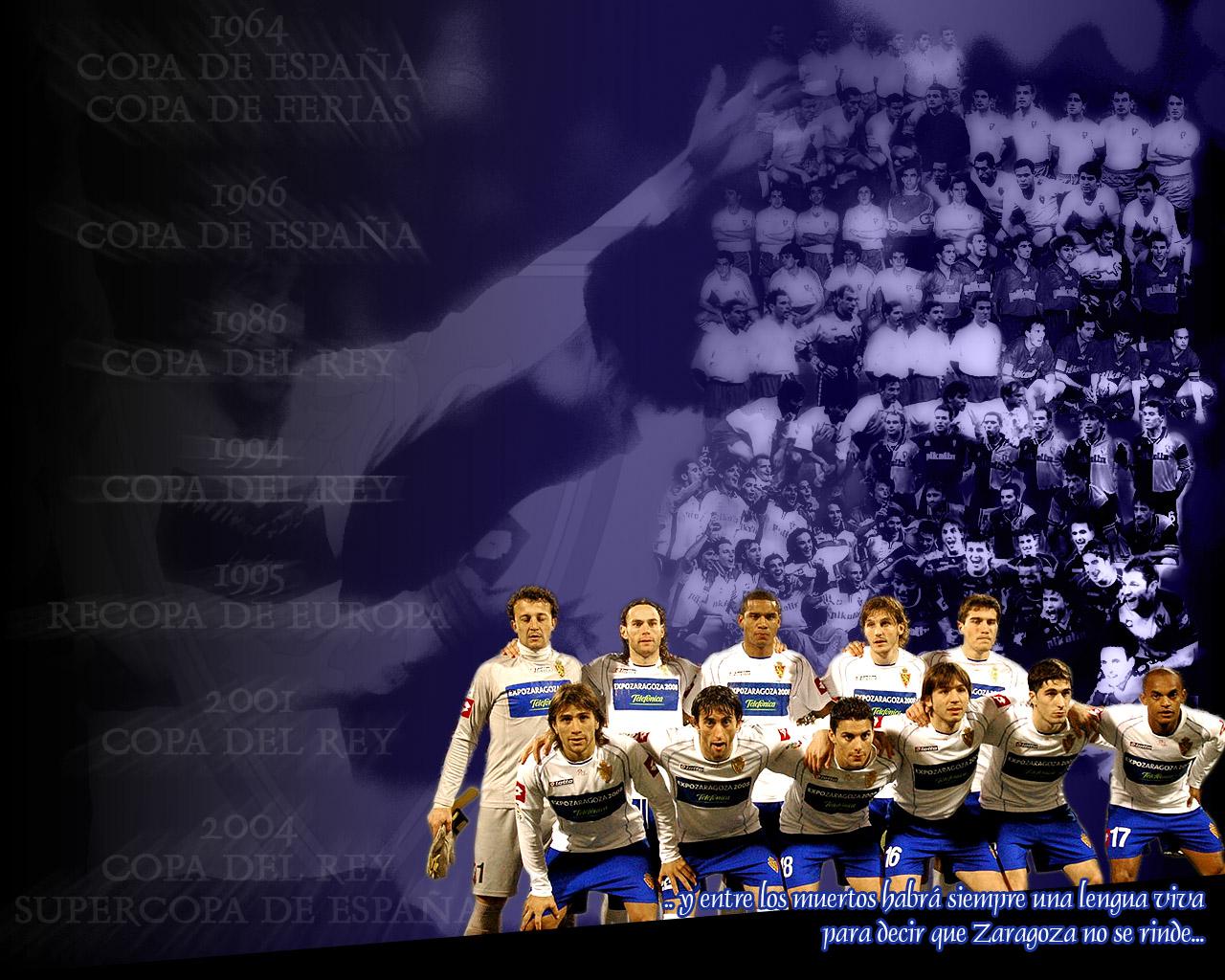 Copa 2006  By Guti