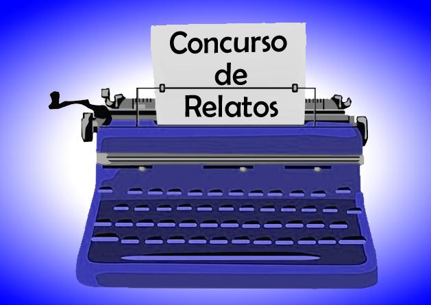 6º Concurso de Relatos AupaZaragoza.com