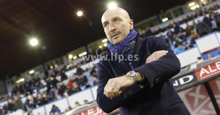 Análisis del Real Zaragoza 2 – 0 Recreativo Huelva