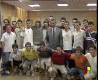 Solans-cadetes2
