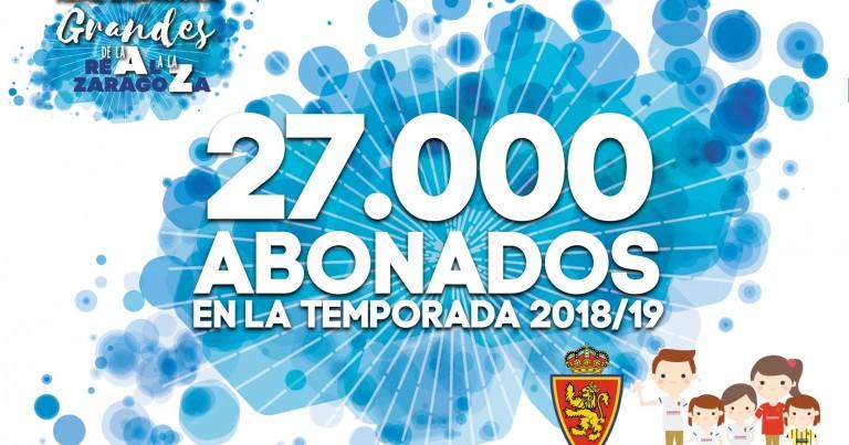 27.000 | La Lupa