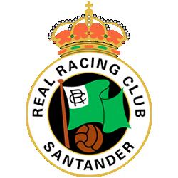 racing-santander